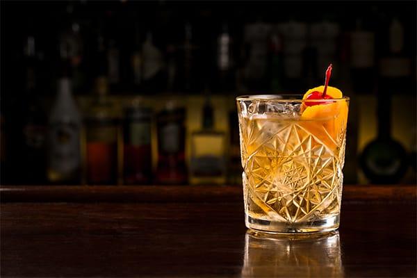 penicillin cocktail