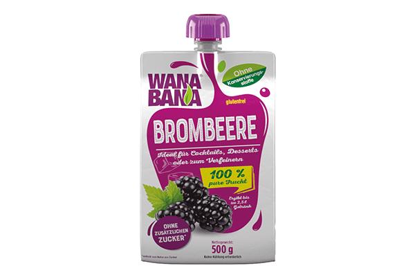 wana-bana-brombeere