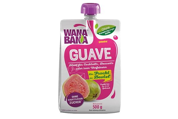 wana-bana-guave