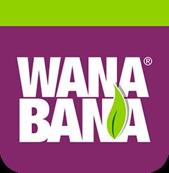 wana-bana-logo