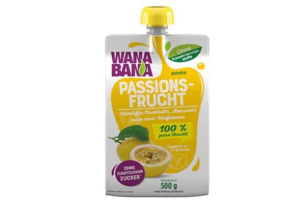 wana-bana-passionsfrucht