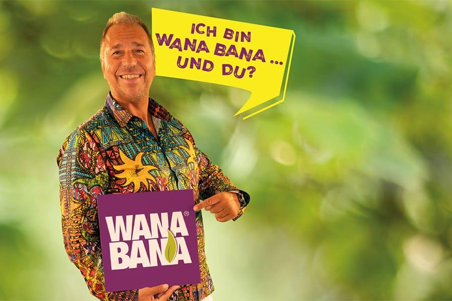 wana-bana-fruchtmus-kai-ebel