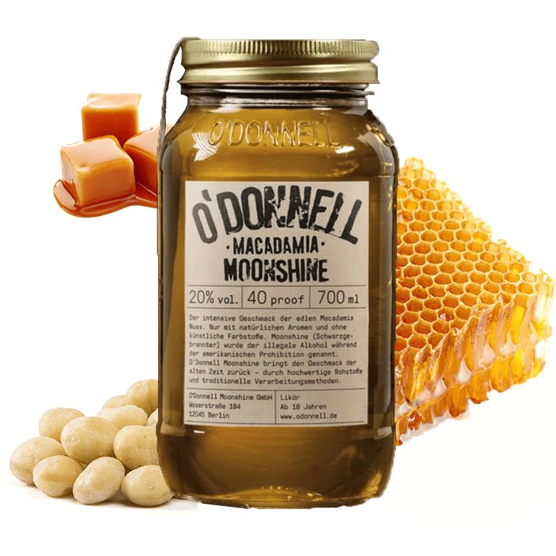 ODonnel-Macadamia-moonshine