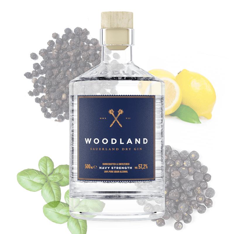 Woodland-Navy-Strength