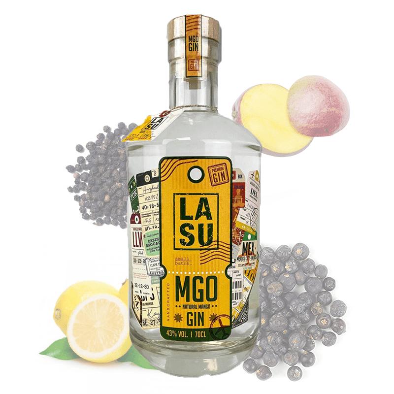 la-su-gin-mango