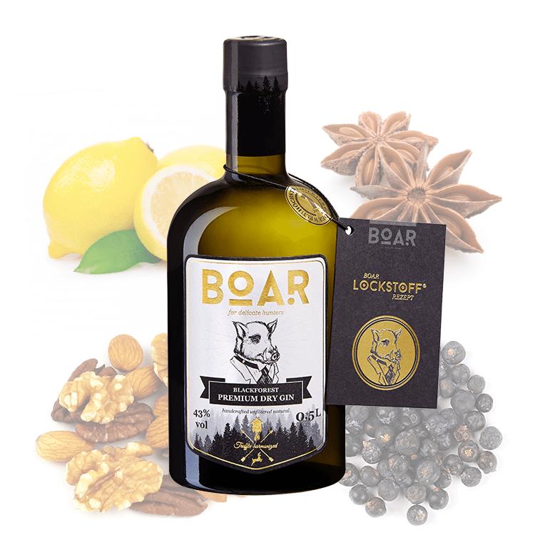 boar-gin-premium-dry