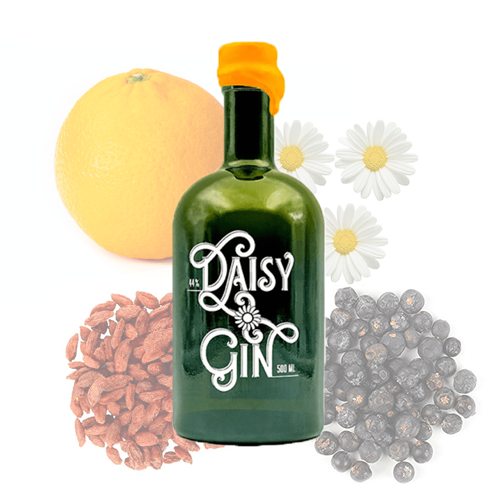 daisy-gin-geschmacksprofil