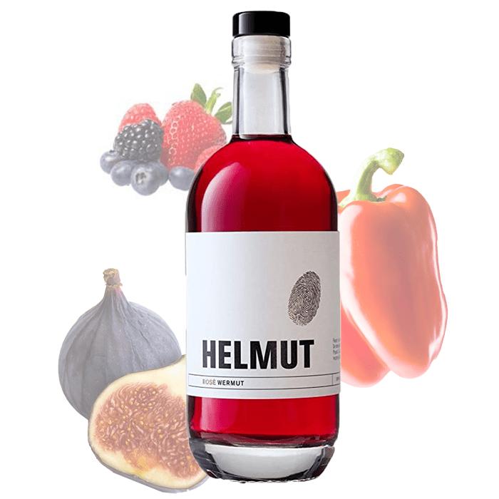 helmut-wermut-rose