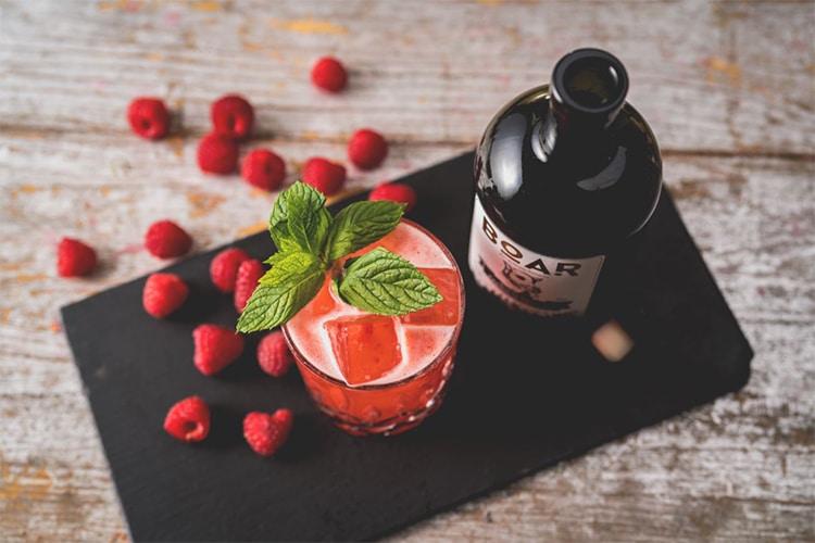 lockstoff-boar-gin-cocktail