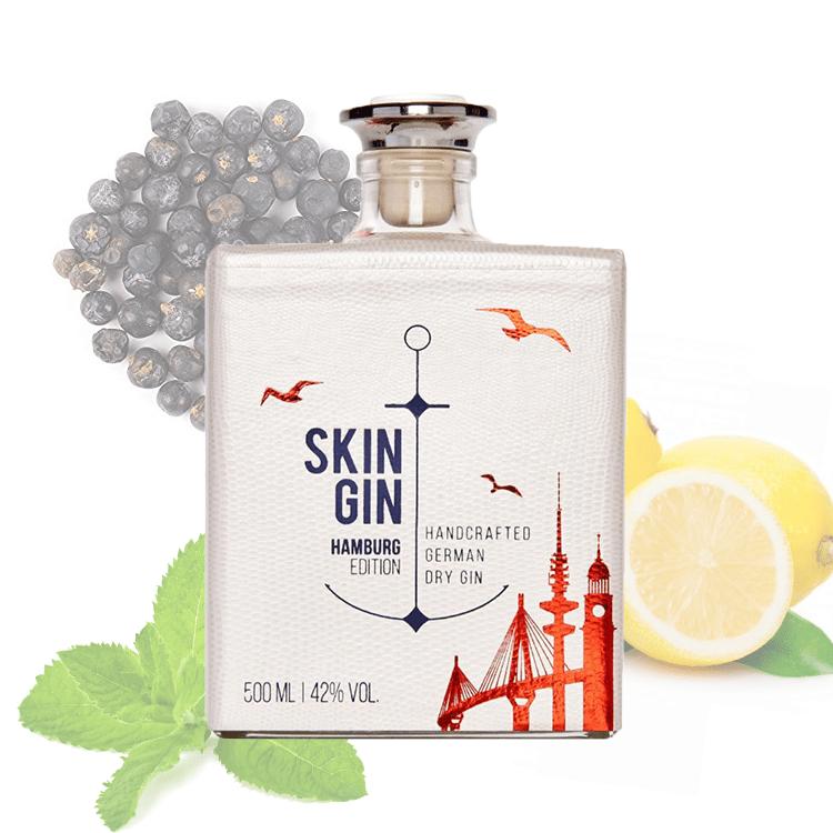 skin-gin