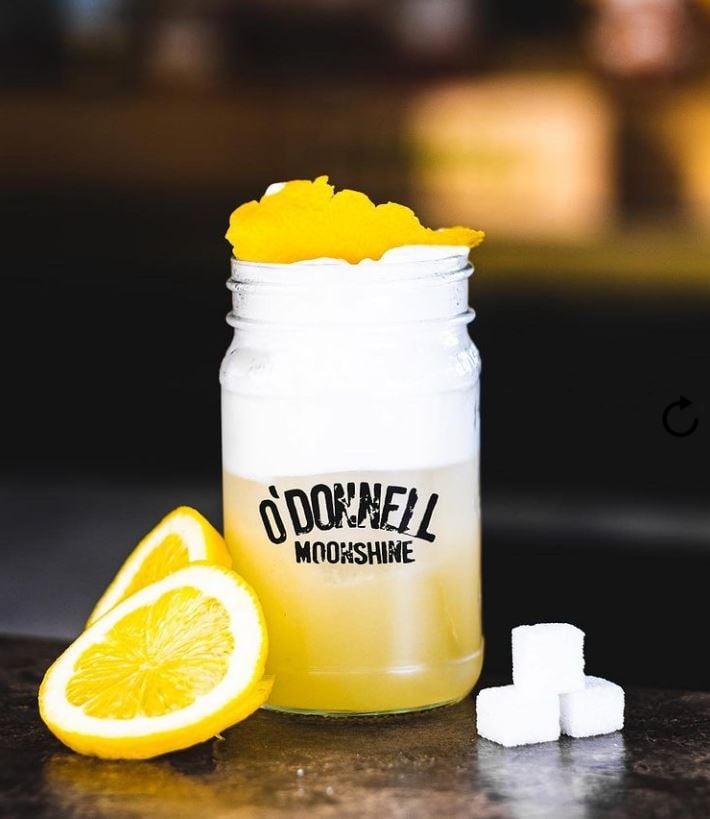 smart-bartending-cocktail