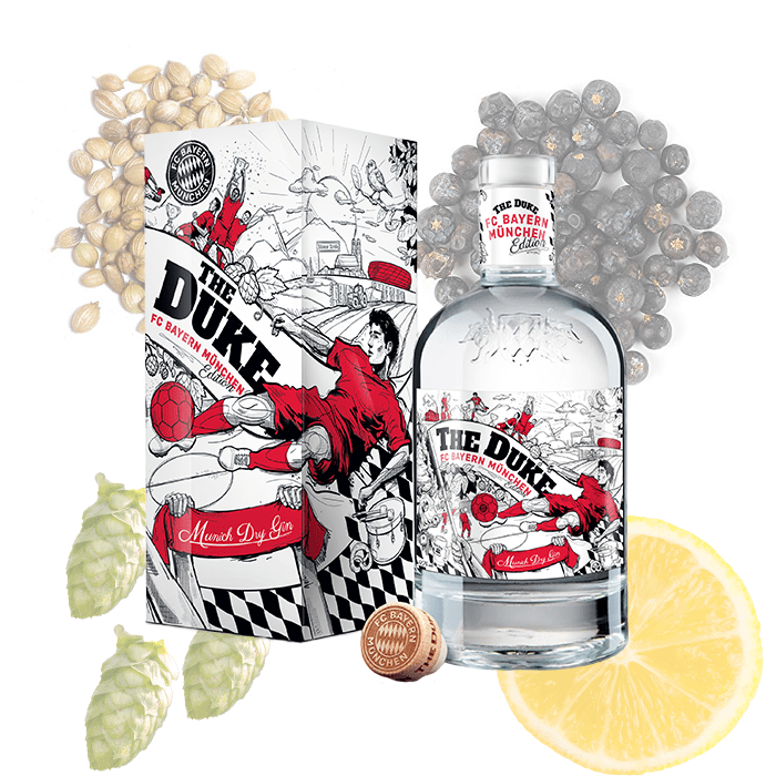 the-duke-fc-bayern-edition-gin