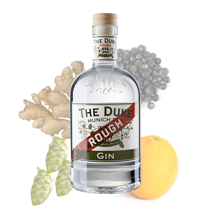 the-duke-rough-gin