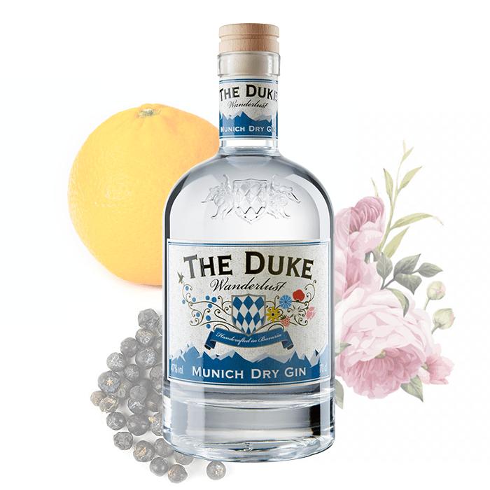 the-duke-wanderlust-gin