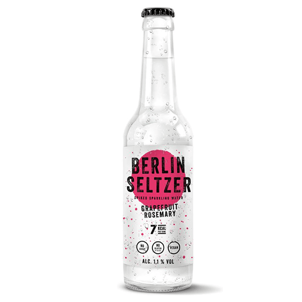 berlin-seltzer-grapefruit-rosmary