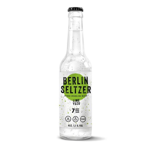 berlin-seltzer-lime-yuzu