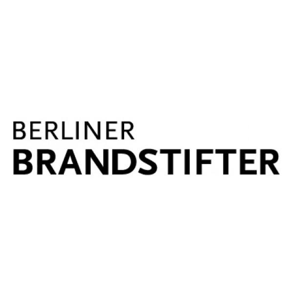 berliner-brandstifter-logo