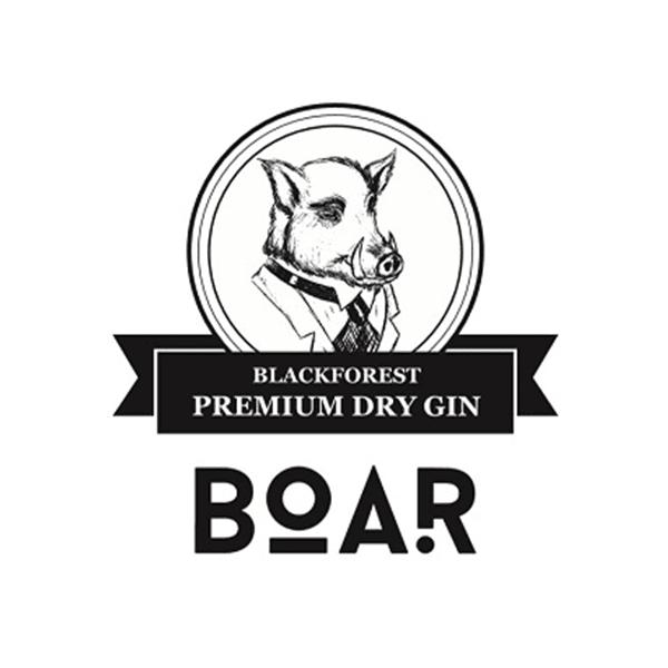 boar-gin-logo