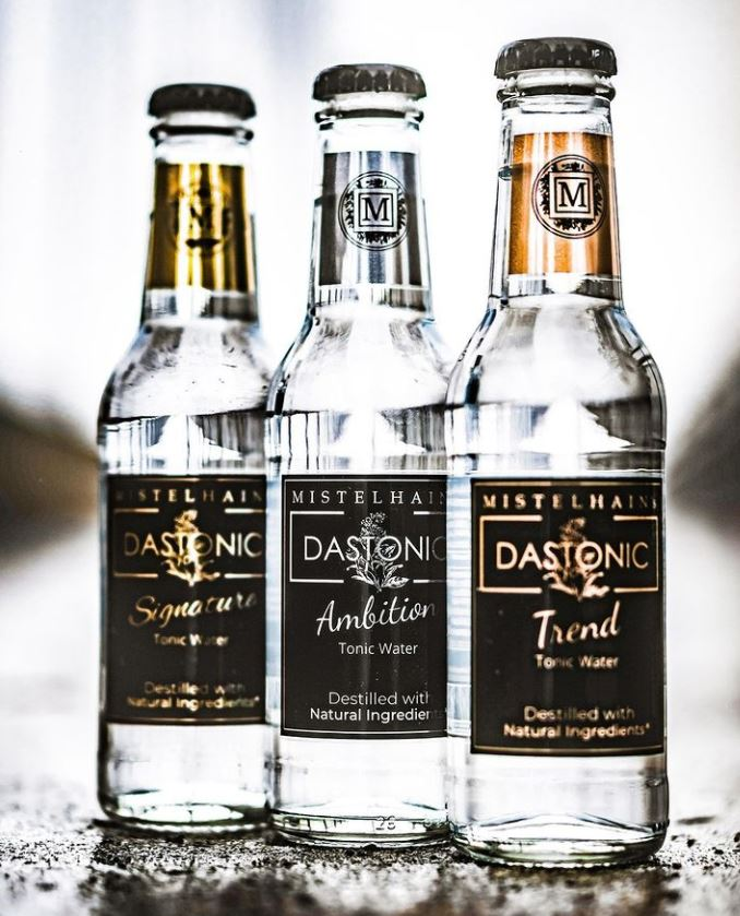 mistelhain-premium-tonic-water