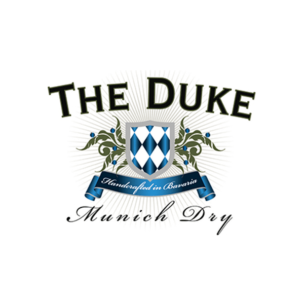 the-duke-gin-logo