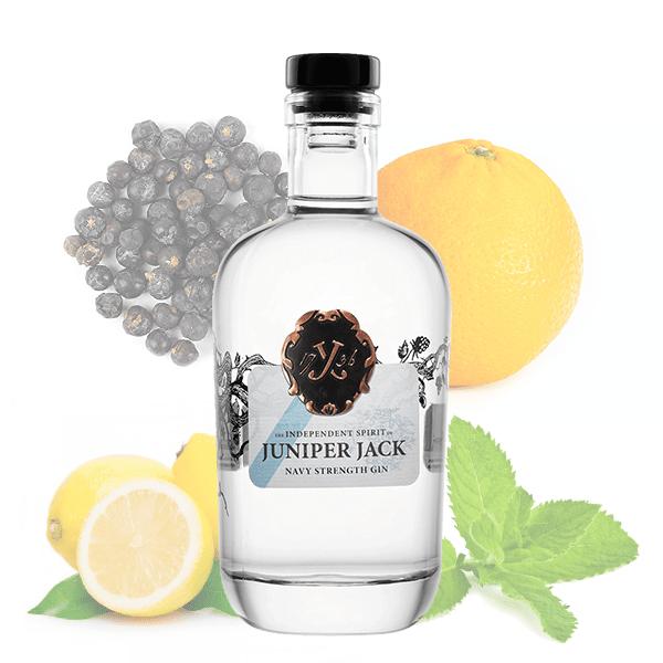 Juniper-Jack-Navy-Strength-Gin