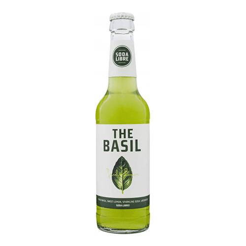 The-Basil-von-Soda-Libre