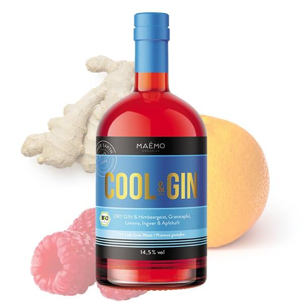cool-und-gin-von-maemo