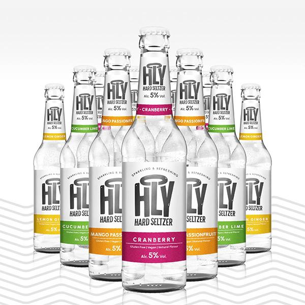holy-drinks-hard-sletzer-sortiment