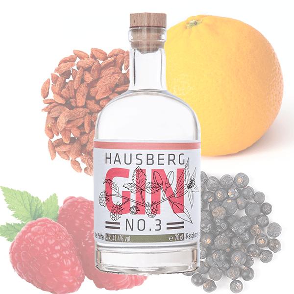 Hausberg-Gin-No-3