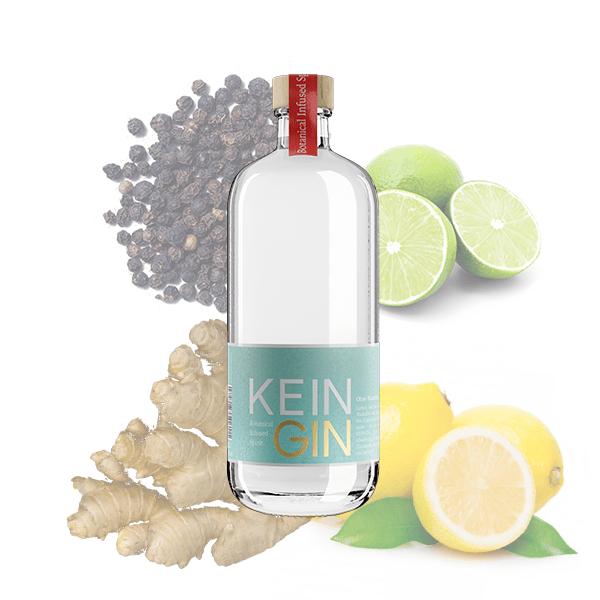keingin-botanical-infused-spirit