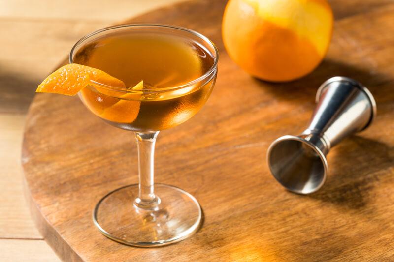 Hanky-Panky-cocktail-rezept