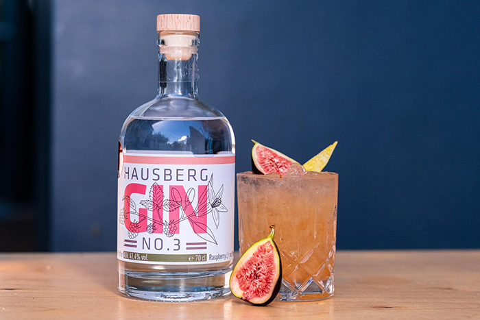 Hausberg-Special-Cocktail