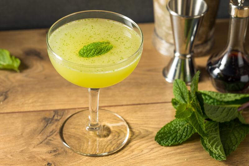 Southside-Cocktail-rezept