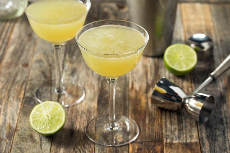 The-Last-Word-cocktail-rezept