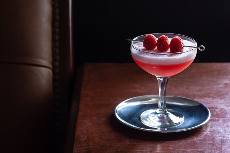 clover-club-cocktail-rezept
