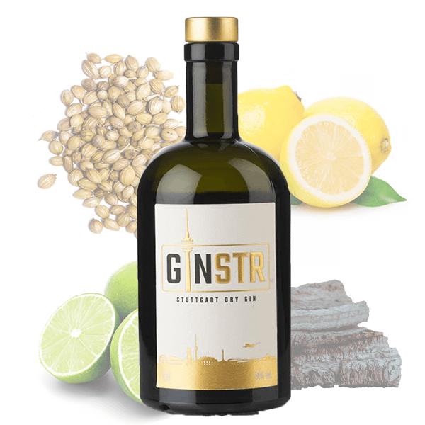 ginstr-stuttgart-dry-gin-geschmack