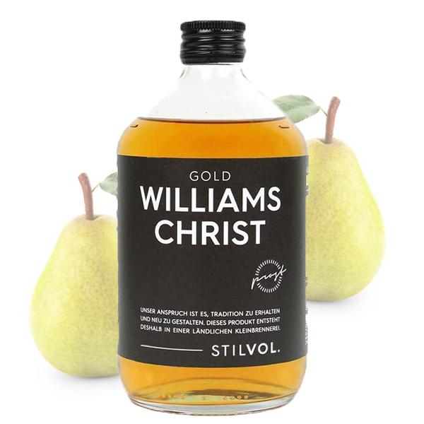 gold-williams-christ-von-stilvol-geschmack