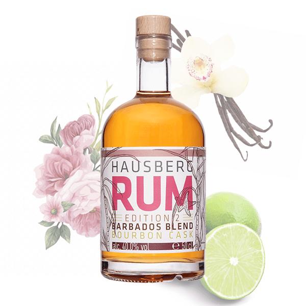 hausberg-rum-edition-2-barbados-cask