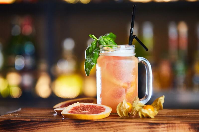 lynchburg-lemonade-cocktail-rezept