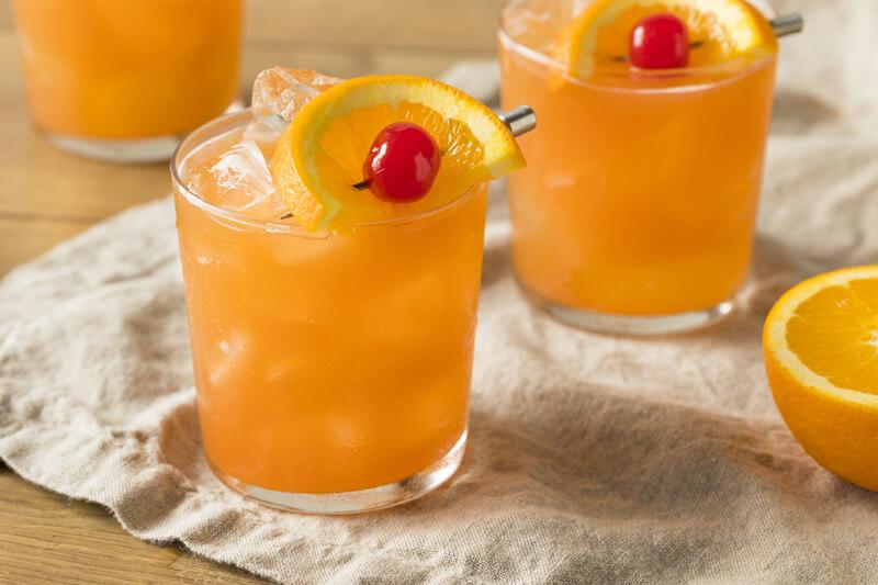 rum-runner-cocktail-rezept