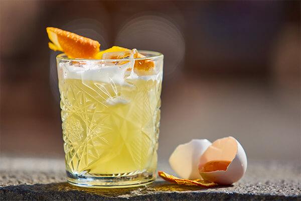 tequila-sour-cocktail-rezept