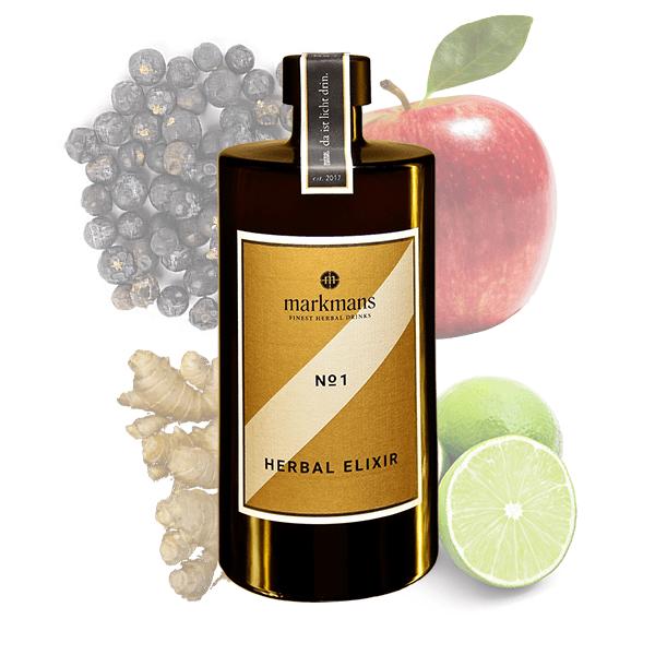 Markmans-Herbal-Elixir-No-1