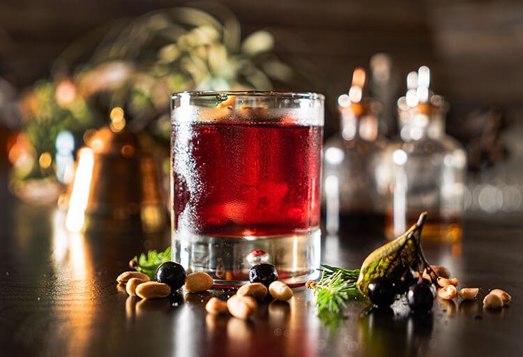 adonis-cocktail-rezept