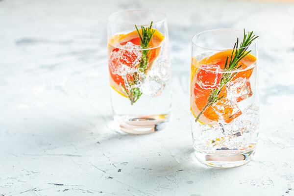 gin-soda-cocktail-rezept