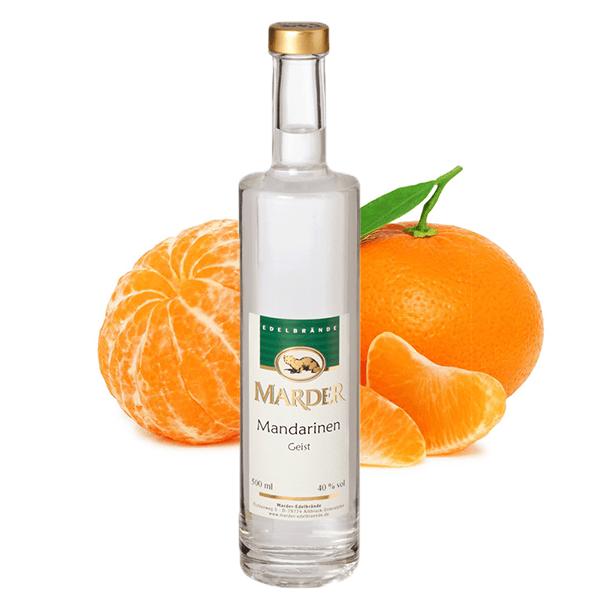 marder-mandarinen-geist-im-test