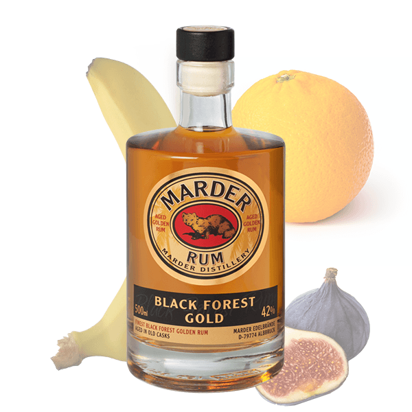 marder-rum-im-test